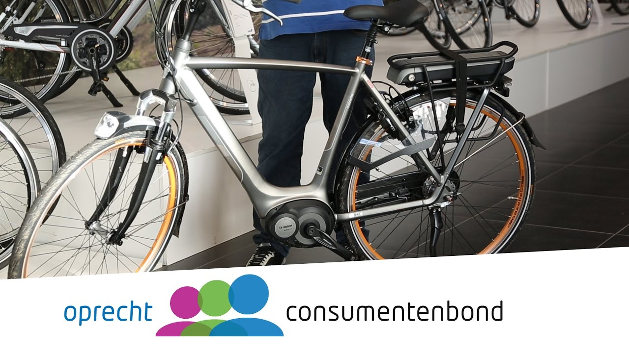 beste omafiets e bike elektrische fietsen center. Black Bedroom Furniture Sets. Home Design Ideas